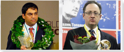 anand-gelfand.png