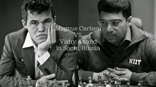 carlsen-anand.png