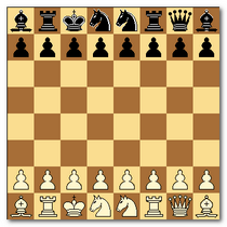 chess960.png
