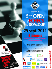 open-domloup-2011.png