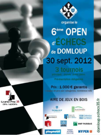 open-domloup-2012.png