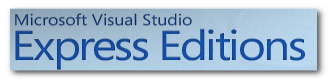 visualstudioexpress2008.png